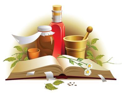 中药临床和中医基础学习资料