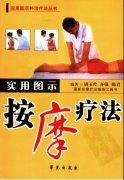 实用图示外治疗法丛书―实用图示按摩疗法(高清版).pdf
