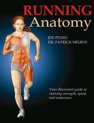 跑步解剖学(2010高清版)running anatomy
