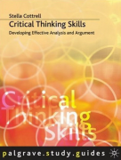 [批判性思维技巧].(Critical.Thinking.Skills).Stella.Cottrell.