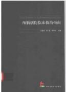 颅脑创伤临床救治指南].江基尧.扫描版
