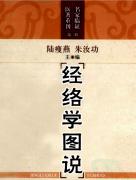 经络学图说(高清版)
