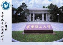 药用辅料应用技巧―余伟民2012