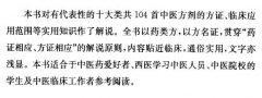 《中医十大类方》2010年 第3版