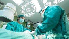大规模临床数据表明,靶向药物舒尼替尼有望取代手术治疗晚期肾癌