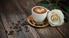 最新研究确认咖啡的又一大神奇功效,有趣又实用!