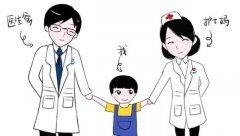高考生的自述:医生爹和护士妈,怕我扛不住未来!