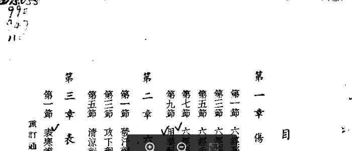 重订通俗伤寒论-中医书籍.pdf